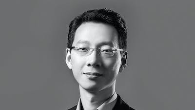 Polestar appoints August Wu as President of Polestar China