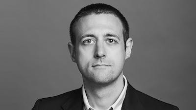 Matt Vella joins Polestar in new global media relations role