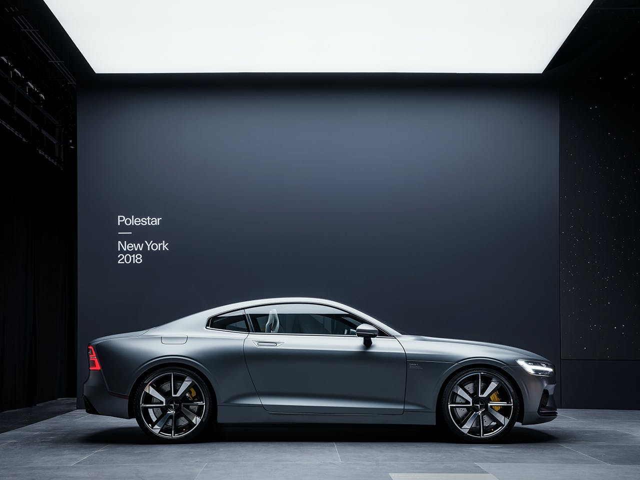 polestar the new electric performance brand and a new approach to car ownership for us. Black Bedroom Furniture Sets. Home Design Ideas
